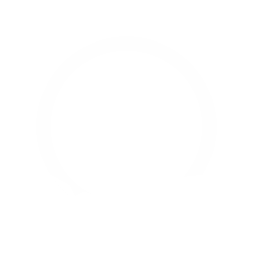 Monte Alpet